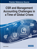 CSR and Management Accounting Challenges in a Time of Global Crises