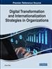 Digital Transformation and Internationalization...