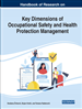 Key Dimensions of Occupational Safety and Health Protection Management