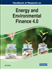 Handbook of Research on Energy and Environmental Finance 4.0