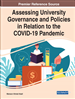 Assessing University Governance and Policies in Relation to the COVID-19 Pandemic