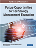 Labor Market Trends, EdTech, and the Need for Digitally Reengineering Higher Education