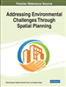 Addressing Environmental Challenges Through Spatial Planning