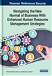 Navigating the New Normal of Business With Enhanced Human Resource Management Strategies