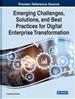 Analysis of the Effect for Customer Relationship Management on Digital Enterprises: Using Agent-Based Modeling