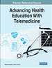 Advancing Health Education With Telemedicine