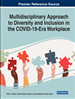 Multidisciplinary Approach to Diversity and Inclusion in the COVID-19-Era Workplace