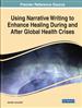 Using Narrative Writing to Enhance Healing...