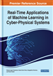 Real-Time Applications of Machine Learning in Cyber Physical Systems