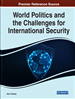 World Politics and the Challenges for International Security