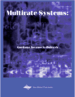Multirate Systems: Design and Applications