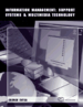 Information Management: Support Systems & Multimedia Technology