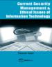 A National Information Infrastructure Model for Information Warfare Defence