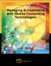 Managing E-Commerce and Mobile Computing Technologies