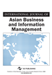 International Journal of Asian Business and Information Management, Volume 9, Issue 1
