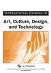International Journal of Art, Culture and Design Technologies, Volume 5, Issue 2