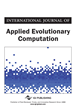 International Journal of Applied Evolutionary Computation, Volume 7, Issue 4