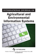 Research in Agricultural and Environmental Information Systems