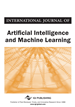 International Journal of Artificial Intelligence and Machine Learning (IJAIML)