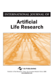 International Journal of Artificial Life Research, Volume 7, Issue 1