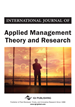 International Journal of Applied Management Theory and Research (IJAMTR)
