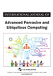 International Journal of Advanced Pervasive and Ubiquitous Computing, Volume 8, Issue 4