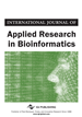 International Journal of Applied Research in Bioinformatics (IJARB)