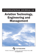 International Journal of Aviation Technology, Engineering and Management (IJATEM)