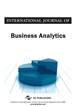 International Journal of Business Analytics, Volume 5, Issue 2