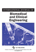 International Journal of Biomedical and Clinical Engineering, Volume 5, Issue 1