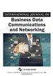 International Journal of Business Data Communications and Networking, Volume 13, Issue 2