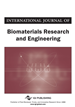 International Journal of Biomaterials Research and Engineering, Volume 1, Issue 1