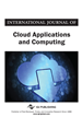 International Journal of Cloud Applications and Computing, Volume 6, Issue 4