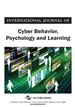 International Journal of Cyber Behavior, Psychology and Learning, Volume 6, Issue 3