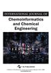 International Journal of Chemoinformatics and Chemical Engineering, Volume 5, Issue 1