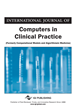 International Journal of Computers in Clinical Practice, Volume 2, Issue 2