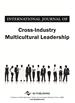 International Journal of Cross-Industry Multicultural Leadership (IJCIML)