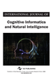 International Journal of Cognitive Informatics and Natural Intelligence, Volume 10, Issue 3