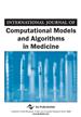 International Journal of Computational Models and Algorithms in Medicine (IJCMAM)