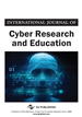 International Journal of Cyber Research and Education (IJCRE)