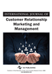 International Journal of Customer Relationship Marketing and Management, Volume 9, Issue 1