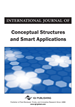 International Journal of Conceptual Structures and Smart Applications, Volume 4, Issue 2