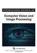 International Journal of Computer Vision and Image Processing, Volume 6, Issue 2