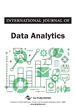 International Journal of Data Analytics (IJDA)