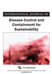 International Journal of Disease Control and Containment for Sustainability, Volume 1, Issue 1