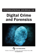International Journal of Digital Crime and Forensics, Volume 10, Issue 1