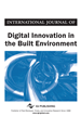 International Journal of Digital Innovation in the Built Environment (IJDIBE)