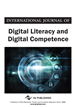 International Journal of Digital Literacy and Digital Competence (IJDLDC)