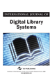 Security and Privacy in Digital Libraries: Challenges, Opportunities and Prospects