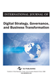 International Journal of Digital Strategy, Governance, and Business Transformation (IJDSGBT)